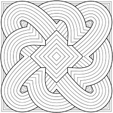 Small Picture geometric quilt designs pinterest geometric patterns pattern