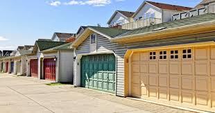 altamonte springs garage door