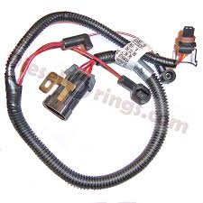 1995 ford f350 wiring harness on 1995 images free download wiring Ford Efi Wiring Harness wiring harness 2000 ford 7 3 fuel bowl heater ford f 350 wiring diagram ford 460 efi wiring harness ford efi wiring harness conversion