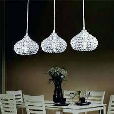 crystal pendant lights modern lighting for kitchen island over chandelier chandeliers lamp ceiling pendulum vintage foyer ball light uk
