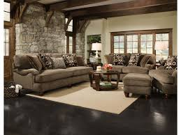 17 Best Images About Living Room Ideas On Pinterest Shops Mink Mink Living Room Decor