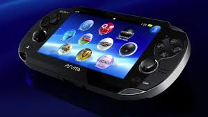 Remote Play on PS4 might not work if you leave the house GameSpot