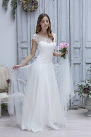 La Robe Boh Me Selon Marie Laporte Mariage Com