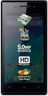 Allview H2 Qubo - Full Phone ...
