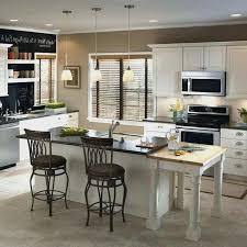 kitchen cabinet led lighting. Kitchen Cabinet Cad Files Luxury Led Lighting Best Under Fresh