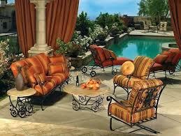 southwest outdoor decor outdoor southwestern outdoor wall decor