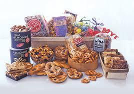 all gift baskets elizabar