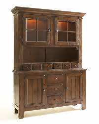 China Cabinet With Hutch China Cabinet Rustic Roselawnlutheran