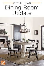 kitchen dining room furniture furniture the