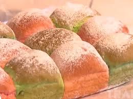 Resep sajian roti sobek oven tangkring kali ini adalah sajian yang akan dapat anda buat di rumah dengan gampang. Masak Masak Resep Roti Sobek Warna Warni Yang Empuk