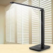 best light for office. le dimmable led desk lamp best light for office