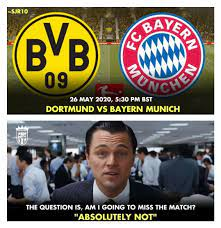 Find and save fc bayern munchen memes | from instagram, facebook, tumblr, twitter & more. Tomorrow Sjr10 Meme Football Nepal Facebook
