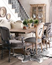 padded dining room chairs. Dining Chairs: Upholstery Fabric Chairs Chair Ideas Upholstered With Padded Room T