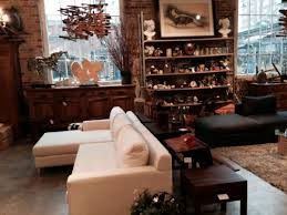 biltmore domicile has been in the business of custom making furniture for 30 years