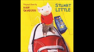 stuart little a lot of littles the gifts alan silvestri