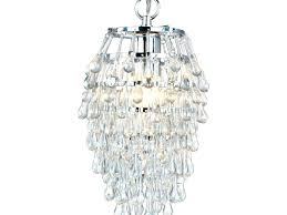 faux crystal chandeliers fake crystal chandeliers large size of crystal crystal chandeliers tutorial faux
