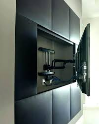 recessed tv wall recessed wall box recessed wall mounts best wall mount ideas on mounting with recessed tv wall