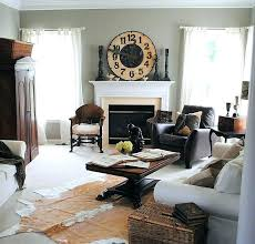 taupe color curtains colors that go with large size of curtain what walls sheer