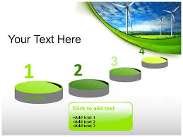 alternative energy powerpoint renewable energy ppt templates  alternative energy powerpoint renewable energy ppt templates renewable energy ppt background ideas
