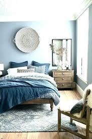 Bedroom colors blue Midnight Blue Blue Bedroom Color Blue And Grey Bedroom Light Blue And Grey Bedroom Grey Blue Bedroom Bedrooms Blue Bedroom Color True Style Bedroom Decorating Blue Bedroom Color Dark Blue Bedroom Walls Dark Blue Walls Best