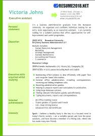 Admin Resume Objective Collection Of Solutions Hr Administrative Resume Objective Hr Admin