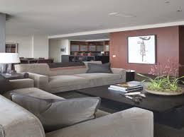 ... Decorating Ideas For Living Room Condo,decorating Ideas For Living Room  Condo,design Ideas ...