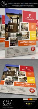 17 best ideas about marketing flyers flyers flyer real estate flyer vol 5