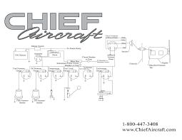 warner tachometer wiring diagram on porsche 914 wiring diagram boat tachometer wiring diagram stewart warner tachometer sender wiring diagram wire center u2022 rh casiaroc co