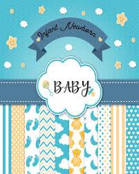 Baby Care Chart Amazon Com Infant Newborn Baby Baby Care Baby Log Book