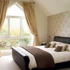 Small Attic Bedroom Design Modern Contemporary Attic Bedroom Design Ideas With Hd Resolution