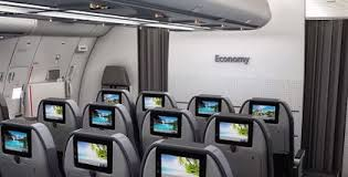 take a tour of our long haul a330 cabins before you fly