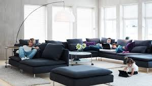 sÖderhamn sofa bination like the sofa ikea may be a little big but looks like you can it to wver size you want