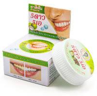 Кокосовая <b>зубная паста 5 Star</b> 5А: купить, цена, отзывы ...