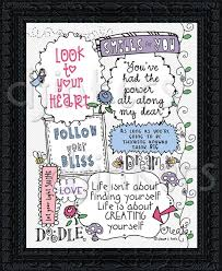 Dream Board Quotes Best of Print This Page For Daily Inspiration Dreams DJ Inkers DJ Inkers