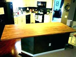 ikea countertop desk desk desk extraordinary desk desk desk butcher block desk butcher block butcher block ikea countertop desk