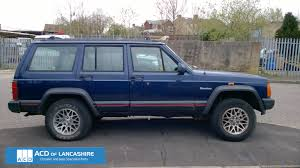 jeep cherokee 2 5 crd wiring diagram jeep image jeep cherokee 2 5 crd wiring diagram jeep wiring diagrams car on jeep cherokee 2 5