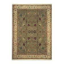 presents original machine woven best quality area rug hom furniture rugs