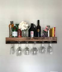full size of floating wine rack floating wine rack wall mount mini bar liquor shelf shelves