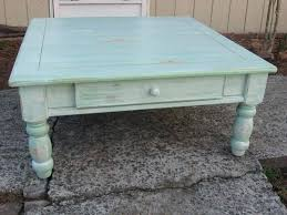 coffee table white wash dining room antique whitewashed round distressed wood trestle antiq