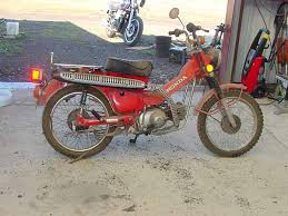 similiar honda ct 90 trail bike keywords bates used cycle parts rebuilders motorcycle parts bike parts