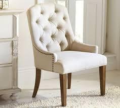 cheap tufted chair. Beautiful Chair Lorraine Tufted Chair For Cheap E