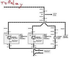 isuzu rodeo wiring schematic wiring diagram 2001 isuzu rodeo wiring diagram jodebal