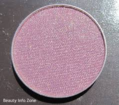 makeup geek greens and purples appletini shimmermint unexpected and sensuous