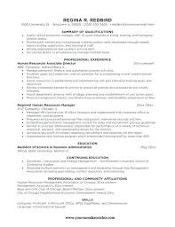 Professional Resume Formats Amazing Perfect Professional Cv Template Most Editable Resume Templates For