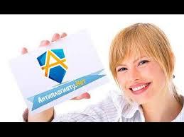 ru бесплатные рефераты и курсовые allbest ru бесплатные рефераты и курсовые