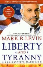"One voracious reader has a book list that will keep you reading for all of 2014. Before ""The Liberty Amendments"" there was ""Liberty and Tyranny,"" a spirited ... - Liberty-and-Tyranny"