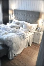 gray and white bedroom ideas. large headboard, grey and white bedroom gray ideas e