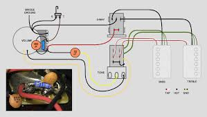 prs mccarty wiring diagram prs image wiring diagram help cu24 wiring official prs guitars forum on prs mccarty wiring diagram
