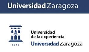 Resultat d'imatges de Universidad de la experiencia