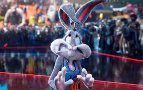 """Space Jam""""-Reboot: Bugs Bunny bekommt ..."""
